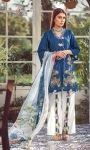 Shree fab S 247 Pure Jam Cotton Pakistani Suit