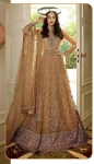 Shree Fabs S 194 Butterfly Net Pakistani Suit