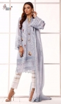 Shree fab S 282 Cambric Cotton Pakistani Suit