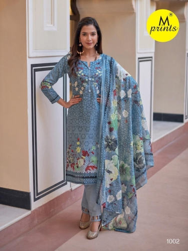 M Prints Vol 4 Printed Cotton Pakistani Suit WHOLESALER (1).jpeg