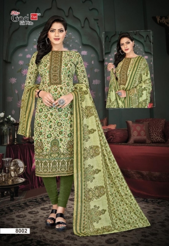 Shiv Gori Silk Mills Pakiza Vol 7 Indonesia Cotton Suit wholesaler (3).jpeg