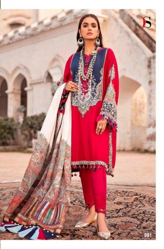Deepsy Suits Sana Safinaz Lawn Vol 21 Vol 2 Pakistani Style Suit wholesaler (9) - Copy.jpeg